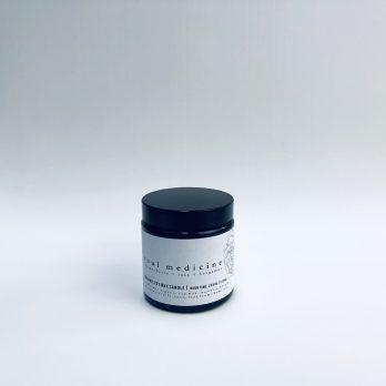 Aromatherapie Sojakaars 'SOUL MEDICINE' 120ml