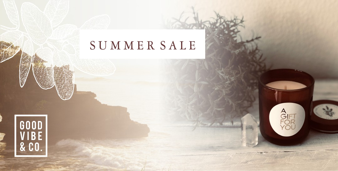 Read more about the article Summer Sale: tot 50% korting
